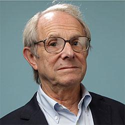 Ken Loach - Director