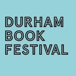 DurhamBookFestival