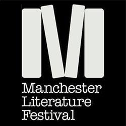 ManchesterLiteraryFestival
