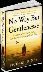 No Way But Gentlenesse Paperback